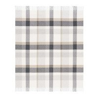 Фото Плед Biederlack Wool Check 130х170 см 725554